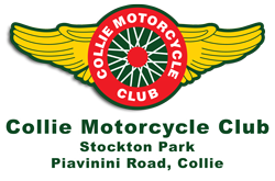 Collie Motorcycle Club